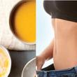 Bí quyết giảm cân siêu hiệu quả với tinh nghệ và mật ong