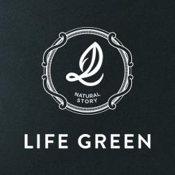Lifegreen.vn - Làm đẹp từ sản phẩm hoàn toàn thiên nhiên